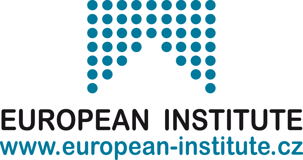 European Institut
