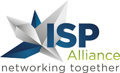 ISP Alliance