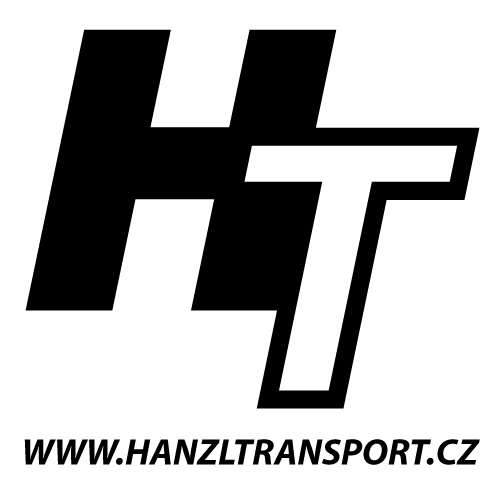 MH Transport